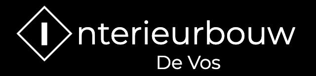 Logo Interieurbouw De Vos